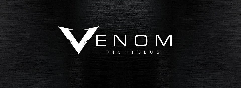 ‪Venom Nightclub‬