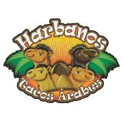 Harbanos Tacos Arabes