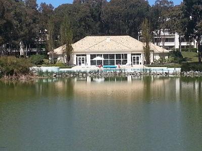 Lloret De Mar-Green Park Resort