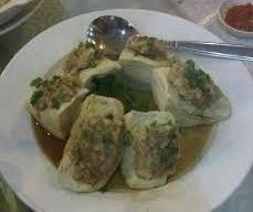 Liyen Restaurant - Gambir