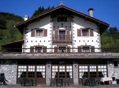 Restaurante Koxkonta