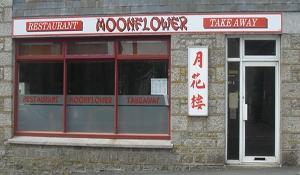 Moonflower Restaurant