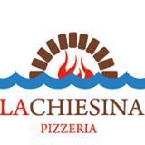 Pizzeria La Chiesina