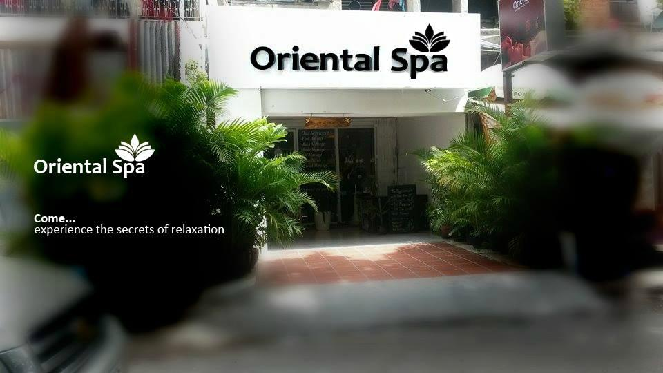 Oriental spa phnom penh cambodia top tips before you for Salon oriental
