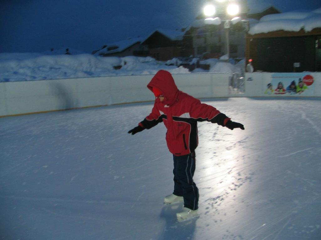 bansko ice rink bulgaria top tips before you go with photos