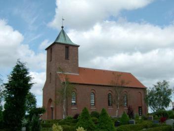 Arden Kirke