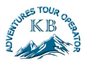 KB Tours Travel
