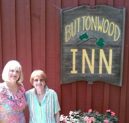 Buttonwood Inn