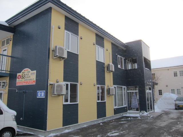 Business Hotek Shimizu Inn Shozo