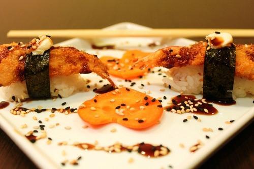 Japinha Sushi Bar