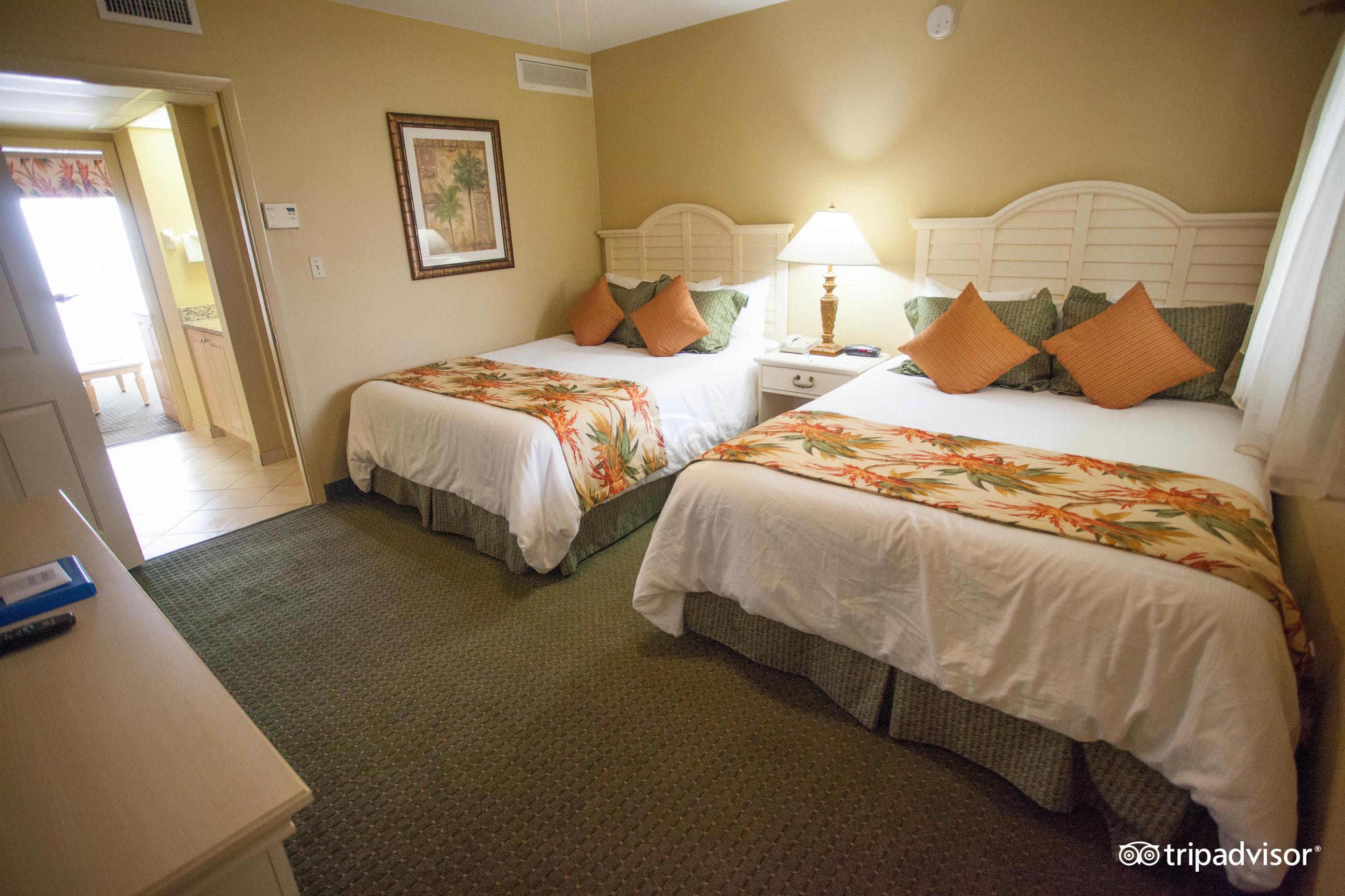 Alden Beach Resort Suites St Petersburg Beach FL 2017 Review Fami
