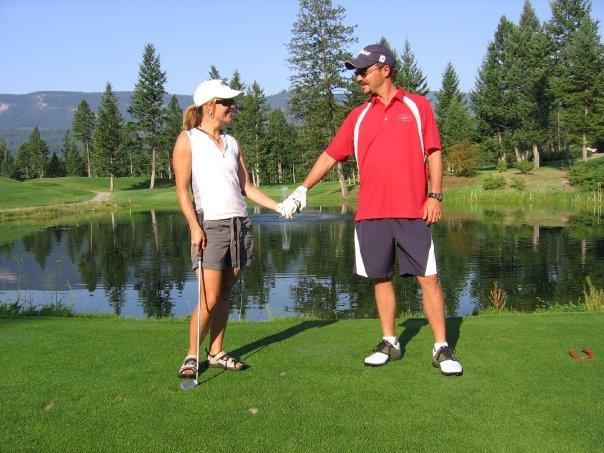 Spur Valley Golf Resort Radium Hot Springs All You Need To Know Before You Go With Photos