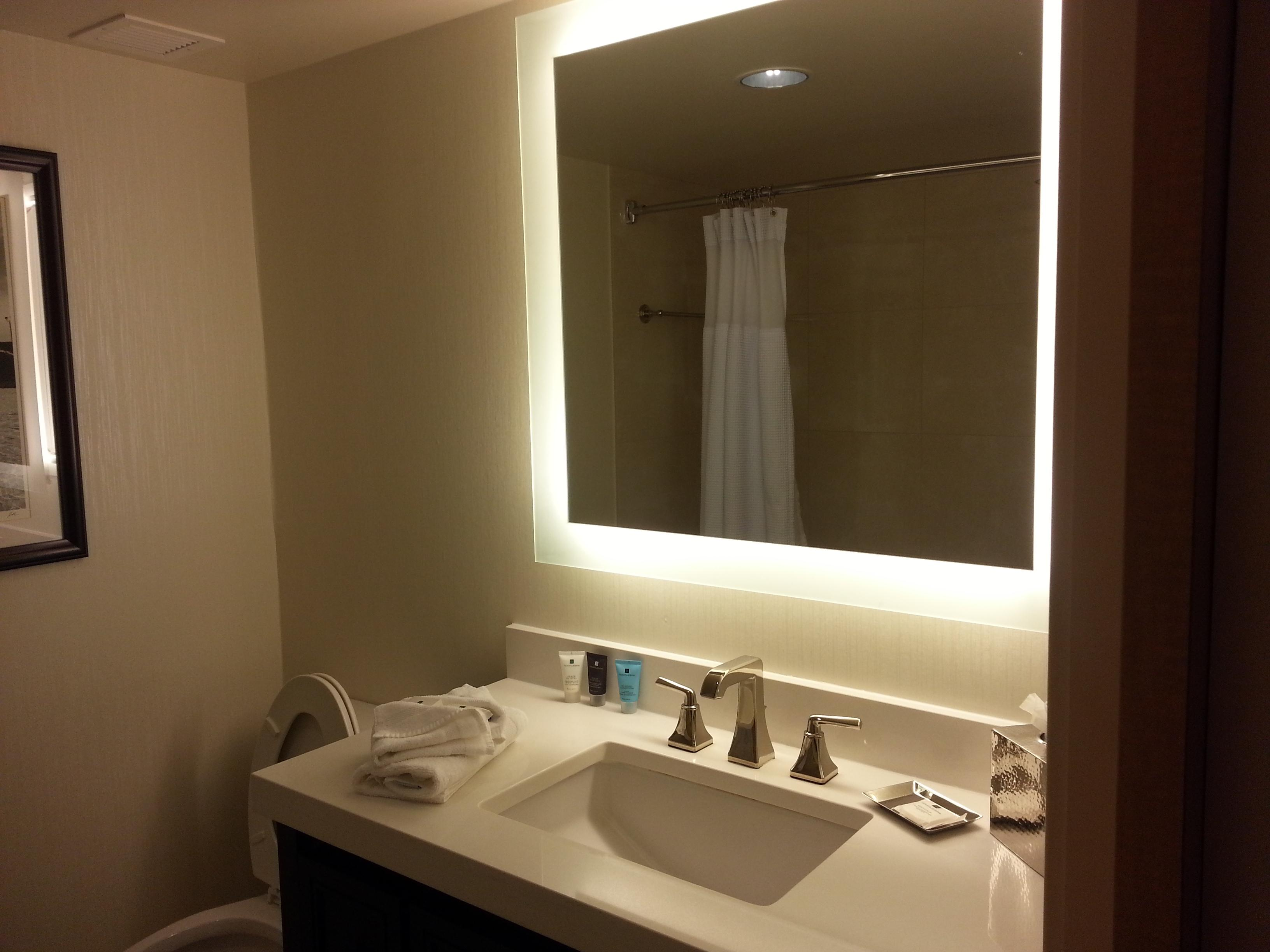 Bathroom Remodeling King Of Prussia Pa bathroom vanities king of prussia pa - bathroom design