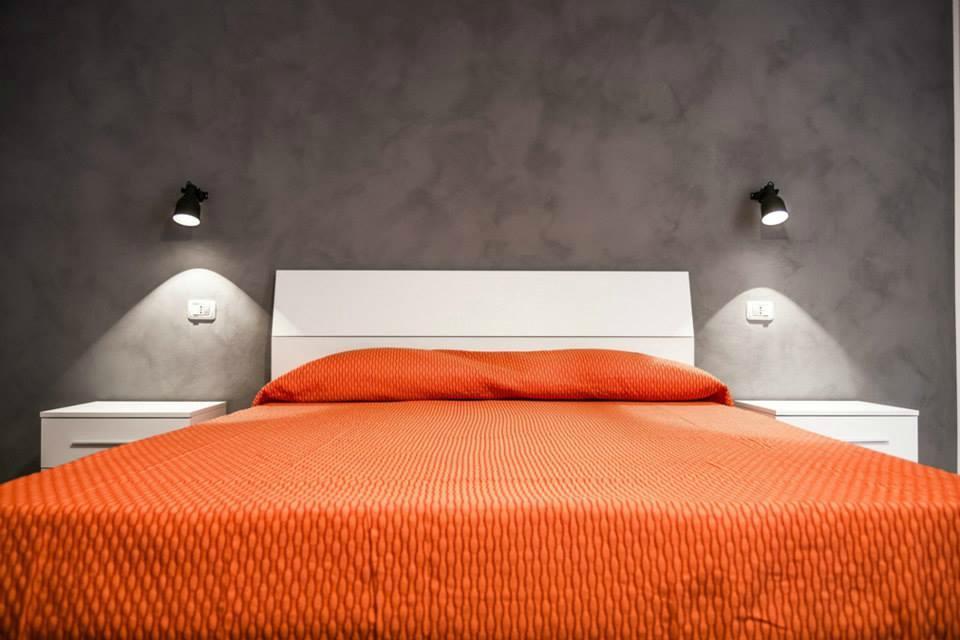 Bed & Breakfast La Postale