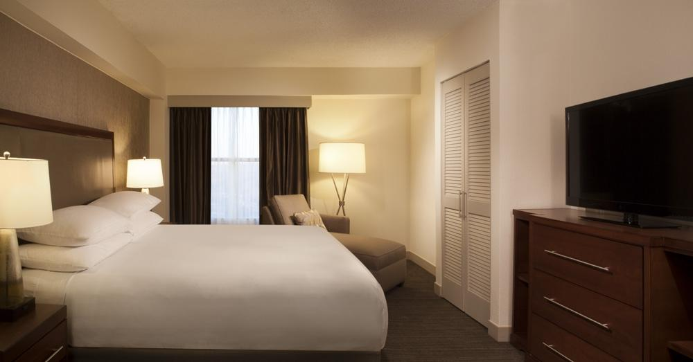 Hyatt Regency Long Island Updated 2017 Prices Hotel