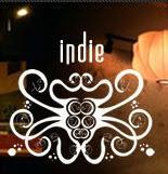 Indie Cafe