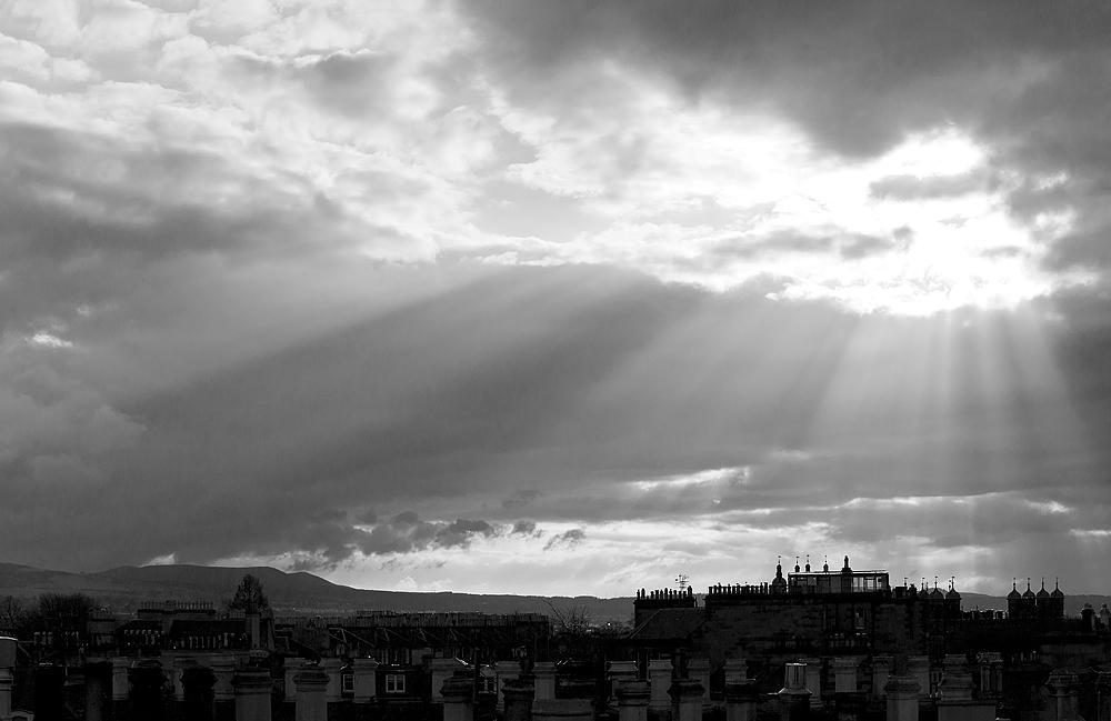 B b edinburgh skotland b b anmeldelser for 3 rothesay terrace edinburgh