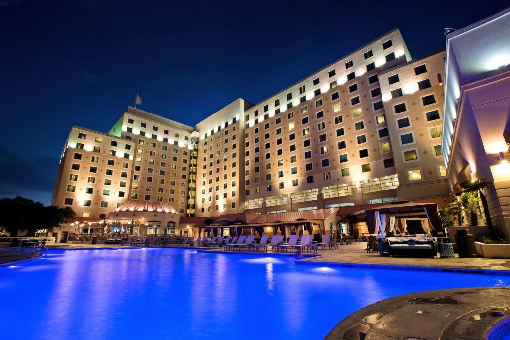 Grand biloxi casino hotel reviews survey gambling
