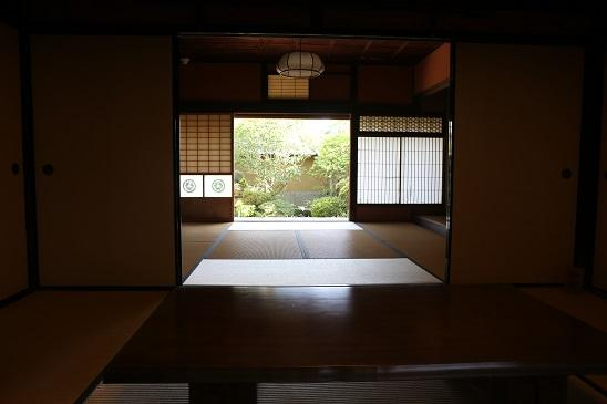 Museum of Old Samurai Residences