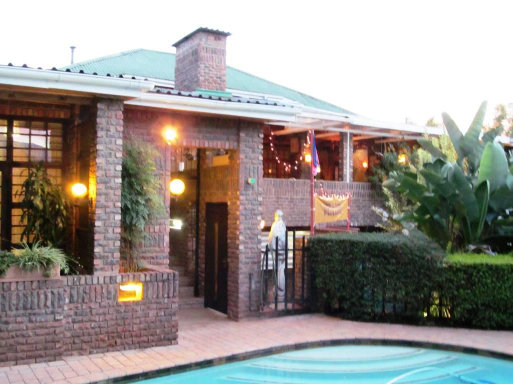 villa ticino guest house updated 2017 prices u0026 reviews sabie