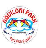 Aquiloni Park