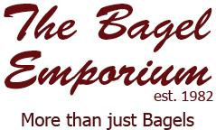 The Bagel Emporium