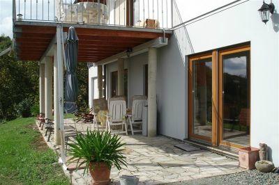 Casa Camurun