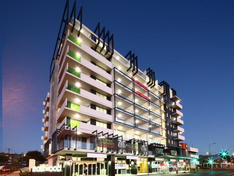 Eastwood Apartments At Wooloongabba UPDATED Prices - Apartments in brisbane