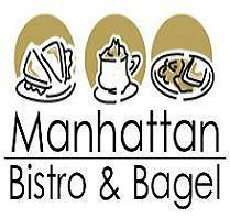 Manhattan Bistro & Bagel