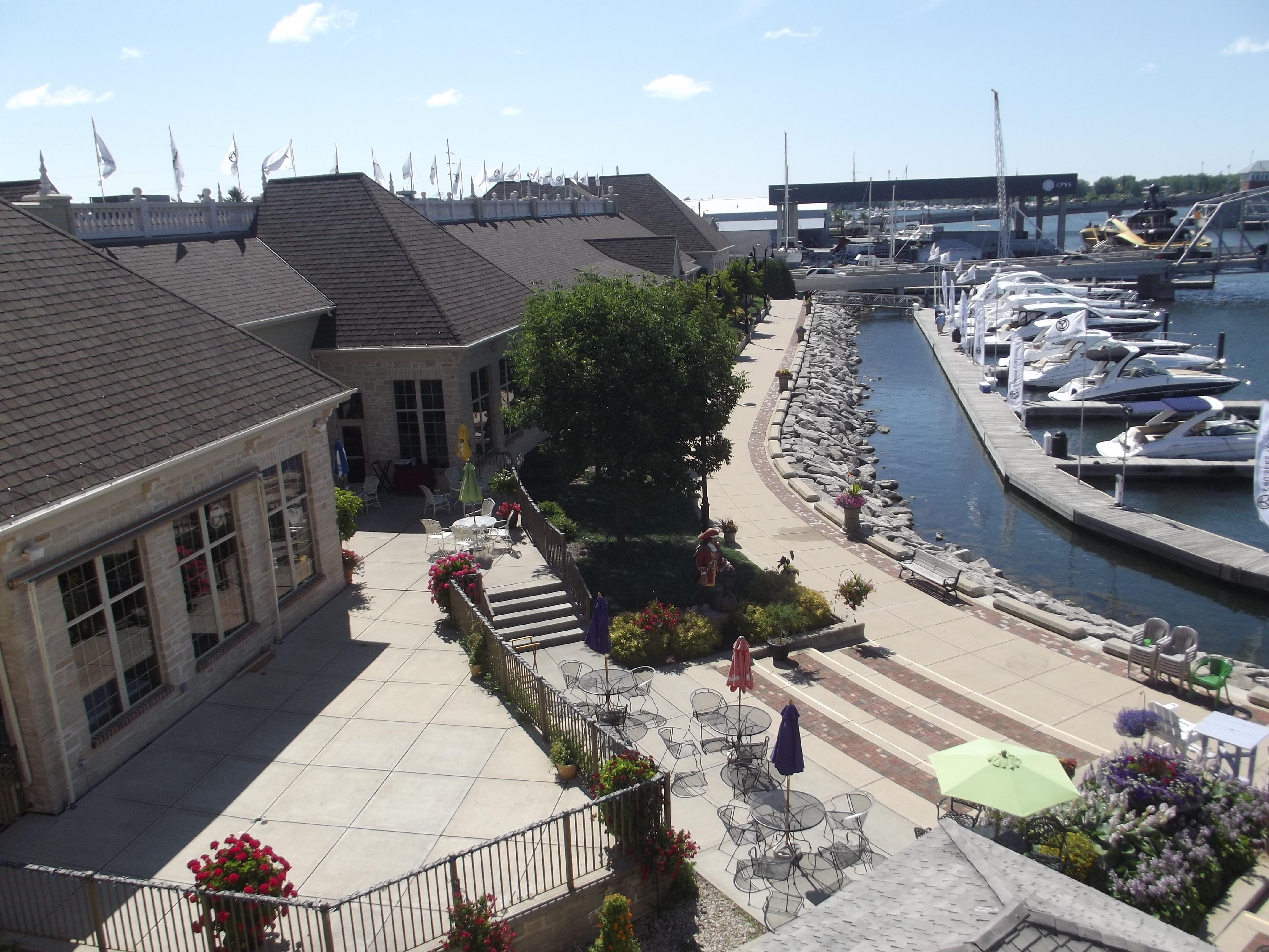 stone harbor resort sturgeon bay wi 2018 review family