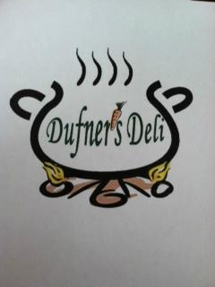 Dufner's Deli