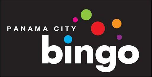 Panama City Bingo