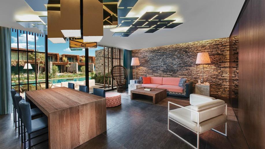 Maxx Laguna Duplex Suite (106916792)