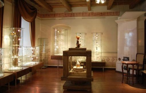 AV17 Gallery