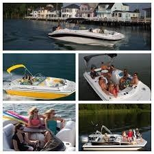 Mad Beach Boat Rentals