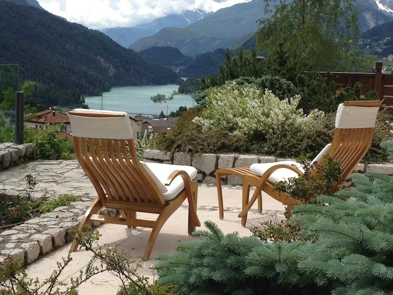 Domegge Di Cadore Italy  City pictures : Bed and Breakfast Fra Rose e Mughi Domegge di Cadore, Italy ...