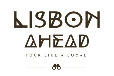 ‪Lisbon Ahead Tours‬