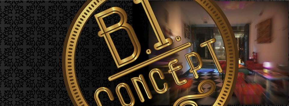 B.I. Concept