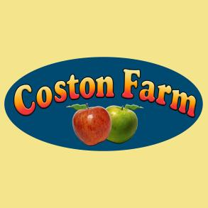 Coston Farm