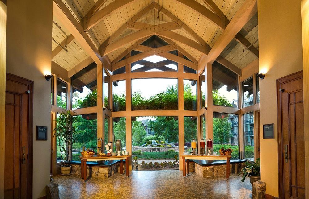 the lodge and spa at callaway gardens pine mountain ga