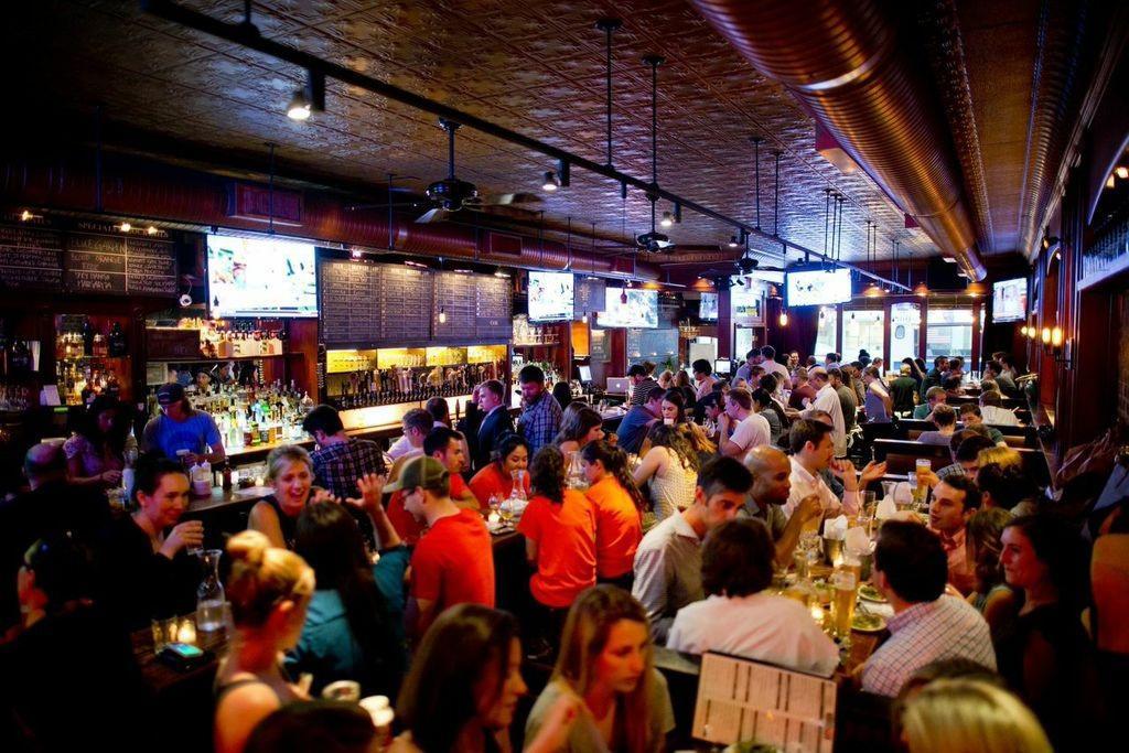 the 10 best restaurants near rolf s bar restaurant in new york rh tripadvisor com