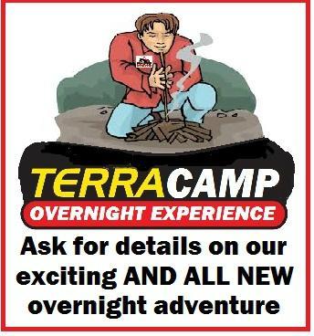 Terra Trek Tours