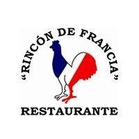 Rincon de Francia