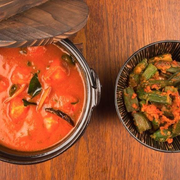 Chutney joe brentwood restaurant reviews phone number for Asian cuisine sudbury