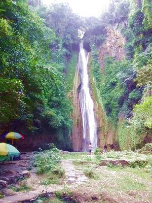 Explore Cebu
