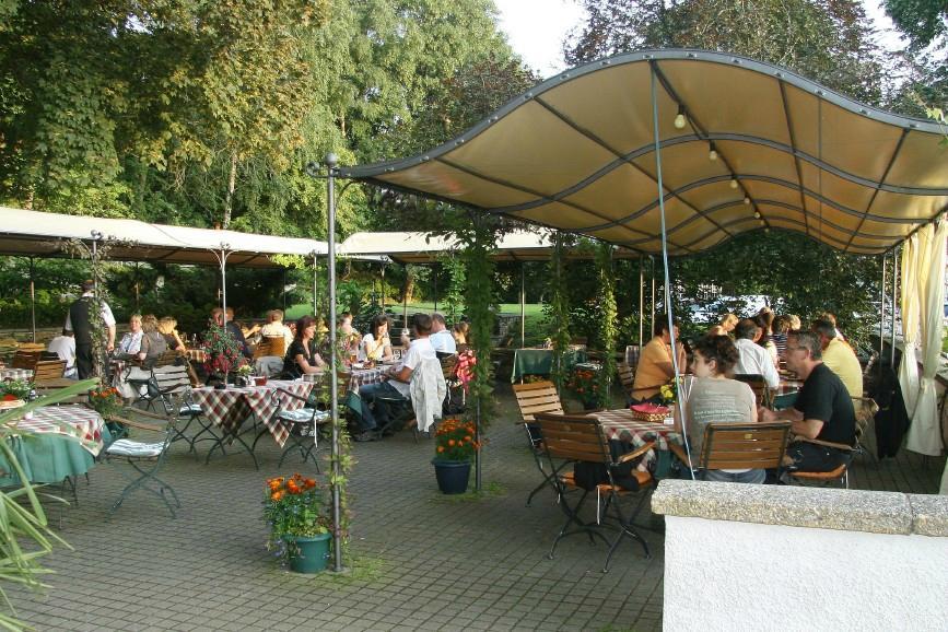 Die besten restaurants erzgebirge