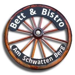 Bett & Bistro Am Schwatten Berg