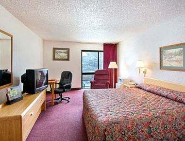 Travelodge Pocatello