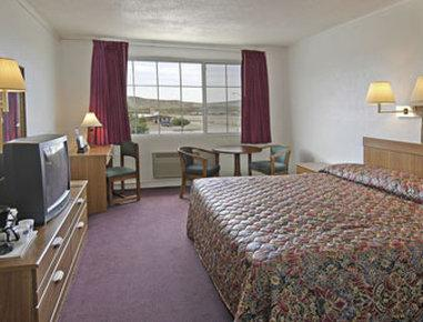 Travelodge Rawlins WY