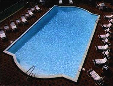 Travelodge Inn & Suites Williamsburg Historic Area